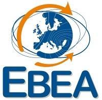 EBEA Logo