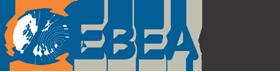 EBEA homepage
