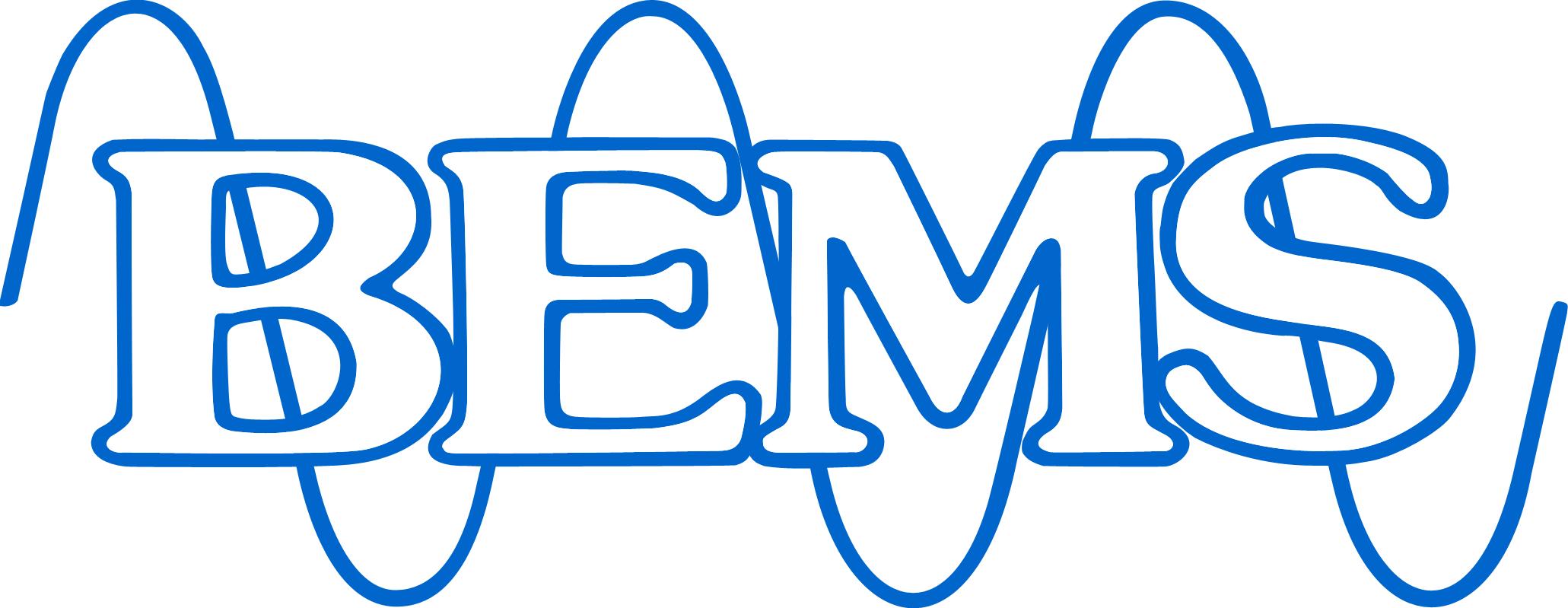 BEMS homepage